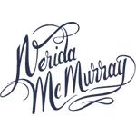 Nerida