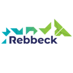 Rebbeck Square