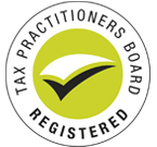 Tax-practitioner-board