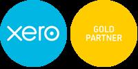 xero gold